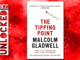 The Tipping Point by Malcolm Gladwell Review