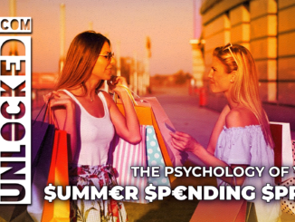 Psychology-of-summer-spending